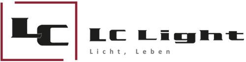 LC Light