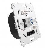 Universal LED Dimmer Unterputz 3-150W für 230V dimmbare LEDs Phansenabschnitt