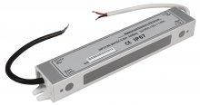 LED Trafo 12V Gleichstrom 1-20W Vorschaltgerät IP67